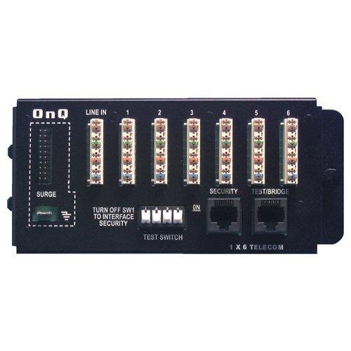 1-x-6-telecom-modulo-by-legrand