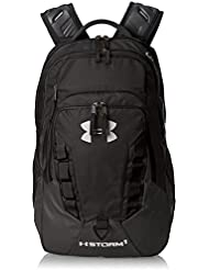 Under Armour Recruit Sac à dos de sport polyvalent