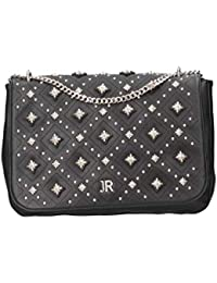 b9263ae5e7d1 Amazon.co.uk  John Richmond - Handbags   Shoulder Bags  Shoes   Bags