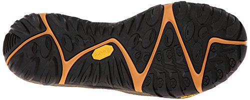 Merrell Blaze Homme BRINDLE/B. SCOTCH