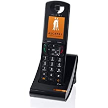 Alcatel-Home ALC31IP20 - Terminal para temporis IP1020