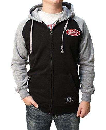 von-dutch-mens-logo-full-zip-hoodie-3xl