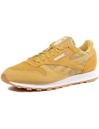 bb0fb1e1c47 Amazon.fr   reebok classic leather homme - 43   Chaussures homme ...