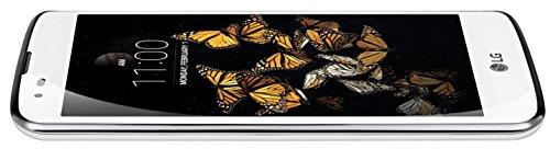 LG K8 LTE Mitteklasse-Smartphone_7