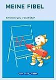 ISBN 3060835187