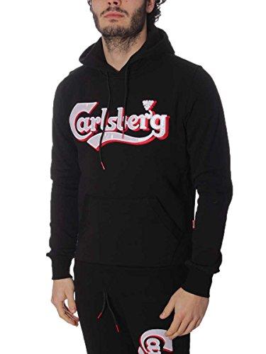 carlsberg-hoody-s-black