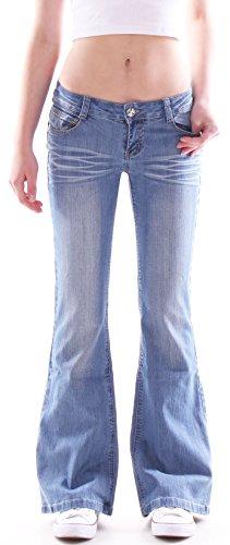marlene jeans 42 gebraucht kaufen nur 2 st bis 75 g nstiger. Black Bedroom Furniture Sets. Home Design Ideas