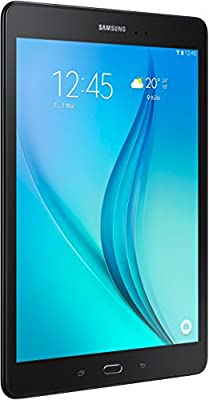 Samsung Galaxy Tab A T550N 24,6 cm (9,7 Zoll) Tablet-PC