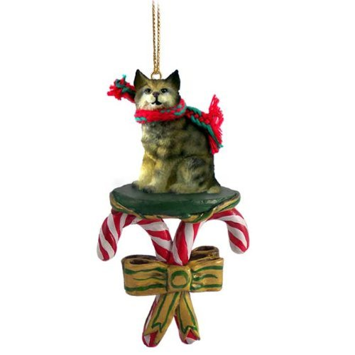 bobcat-candy-cane-ornament-by-conversation-concepts