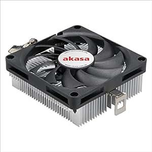 Akasa AK-CC1101EP02 Ventilateur pour processeur