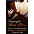 Tempting the Best Man (Gamble Brothers Book One)