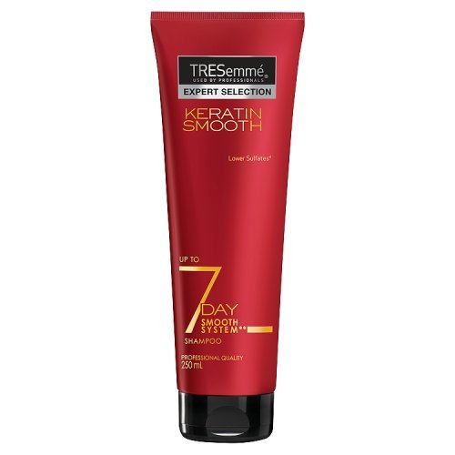 tresemme-expert-selection-7-day-keratin-smooth-shampoo-250ml