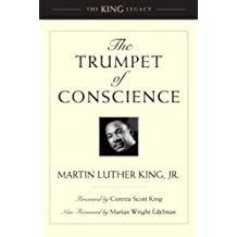 The Trumpet of Conscience (King Legacy) (King Legacy (Hardcover))