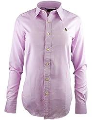 Ralph Lauren - Camisas - para mujer