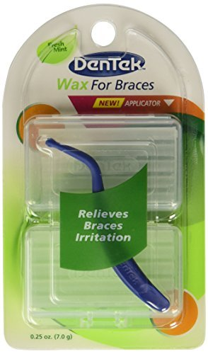 dentek-wax-for-braces-fresh-mint-twin-pack-by-dentek