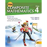 New Composite Mathematics Class- 4