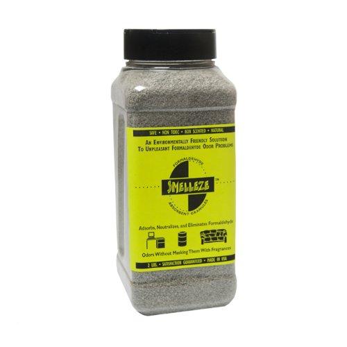 smelleze-natur-formaldehyd-olpest-entferner-geruch-eliminator-granulat-2-lb