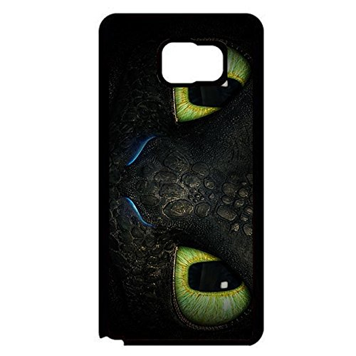 classical-stylish-design-cartoon-how-to-train-your-dragon-cell-case-for-samsung-galaxy-note-5-comic-