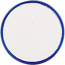 Snazaroo - Maquillaje al agua para cara y cuerpo (75 ml)- color blanco