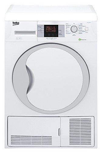 Wärmepumpentrockner Beko DPU 7305 XE
