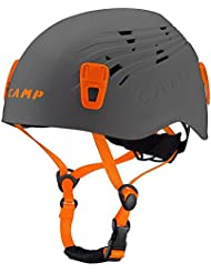 Camp - Casque Titan Camp