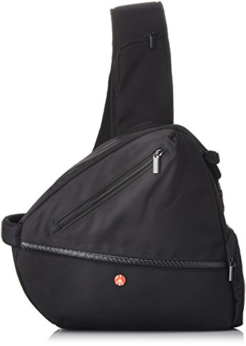 manfrotto-mb-ma-s-a2-advanced-active-sling-2-fur-pro-dslr-kamera