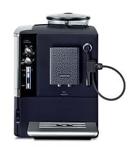 Siemens TE503511DE Machine à espresso / EQ.5 macchiato / 1600 Watt max. / nuit (Import Allemagne)