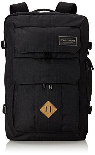 Departure 55L Travel Bag