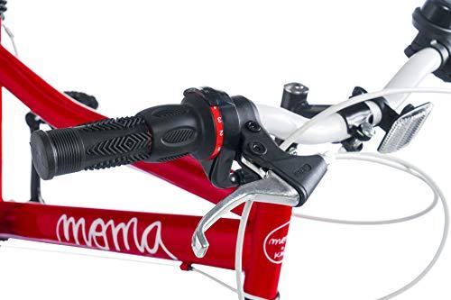Zoom IMG-3 moma bikes 2229 bicicletta 7
