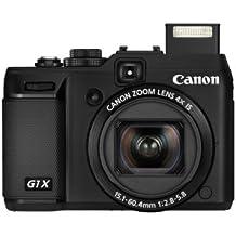 Canon Powershot G1X (4 multiplier_x)