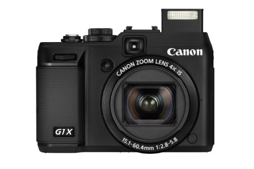 canon-powershot-g1x-15-mp4-x-optical-zoom3-inch-lcd-
