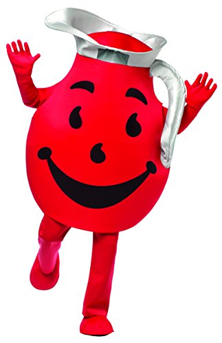 rasta-imposta-unisex-adult-kool-aid-adult-deluxe-fancy-dress-costume-standard