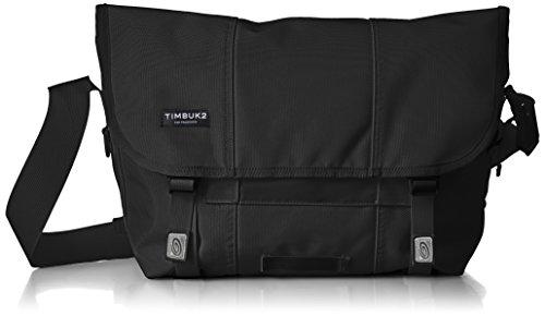 timbuk2-classic-messenger-bag-m-jet-black-2017-tasche