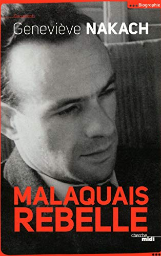Malaquais rebelle