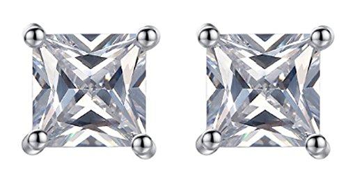 saysure-925-sterling-siver-cz-jewelry-aaa-zircon