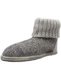 it Scarpe Lana E Pantofole Borse Amazon Uqwfw