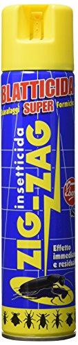 zigzag-s-f-spray-400-ml