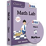 Idaa Class 6 Math Activity Educational C...