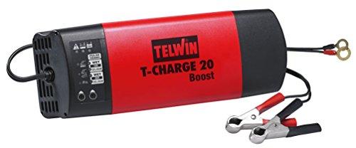 caricabatteria-tronic-t-charge-20-18-boost-confezione-da-1pz