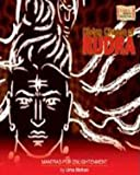 #9: Divine Chants of Rudra