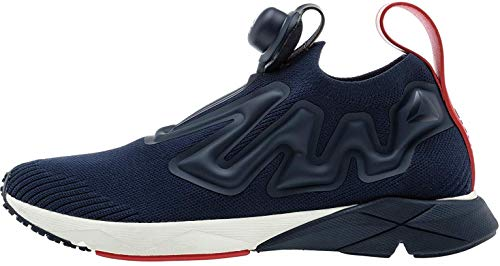 35 Reebok Pump Supreme ULTK CN0078 [EU 43 UK 9]