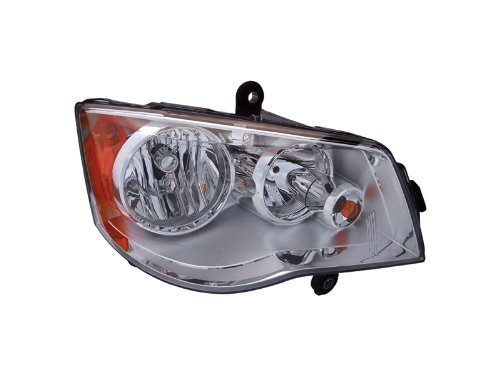 chrysler-towncountry-new-passenger-side-headlight-by-headlights-depot