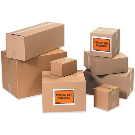 aviditi-301716-single-wall-corrugated-box-30-length-x-17-width-x-16-height-kraft-bundle-of-15-by-avi