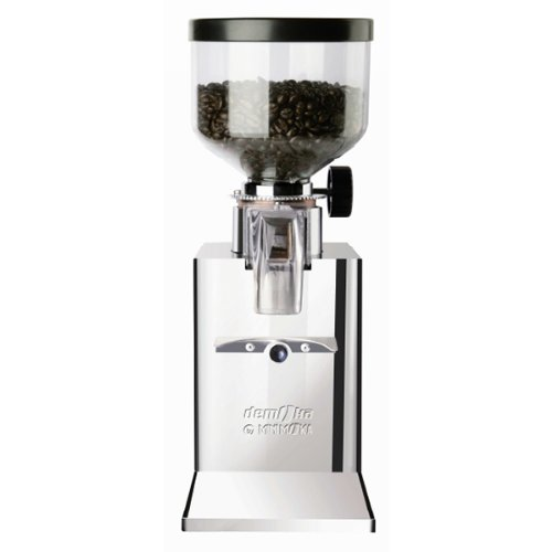 Mini Moka GR-0203 - Molino de café