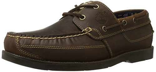 timberland-earthkeepers-kiawahby-mens-loafers-brown-taupe-distressed-11-uk