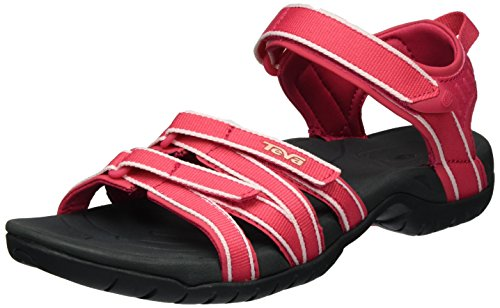 teva-women-w-tirra-sandals-pink-rasberry-dark-shadow-rdsh-6-uk-39-eu