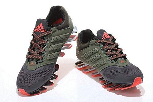 Adidas SpingBlade mens J2JBOR9XP0UY