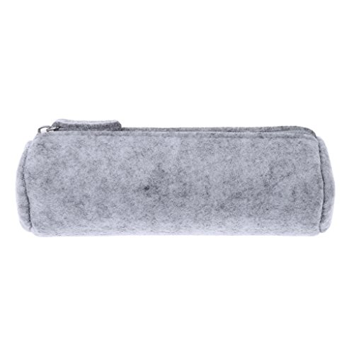 Apparel Accessories Generous 2018 New Glasses Bag Felt Fashion Sunglasses Box Zipper Storage Carry Case Cosmetic Pouch Men's Glasses
