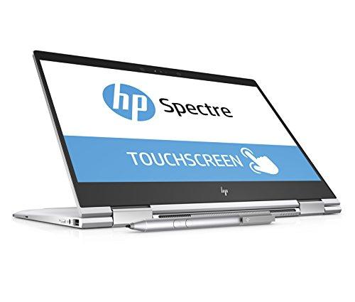 recensione hp spectre - 41LdxO FP2L - Recensione Hp Spectre X360: prezzo e caratteristiche