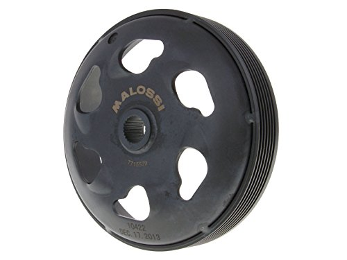 cloche-dembrayage-malossi-maxi-clutch-bell-160-mm